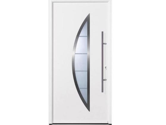 Входная дверь Hormann Thermo46 Мотив 900D